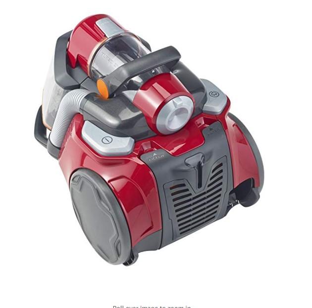 eurolux-vacuum-cleaner