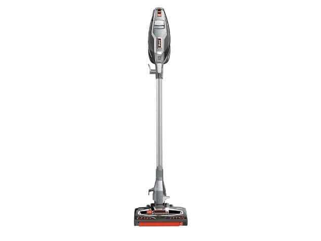 Handheld Vacuums or Stick Vacuums