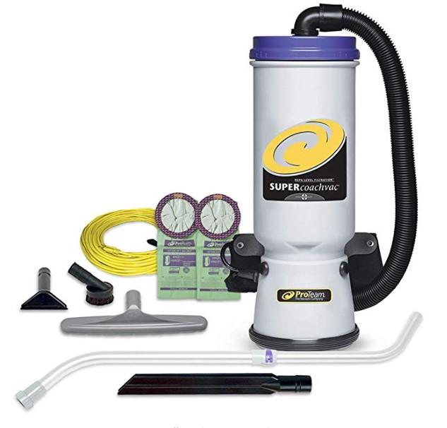 proteam-vacuum-cleaner