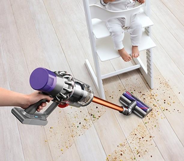 dyson-vacuum-cleaner