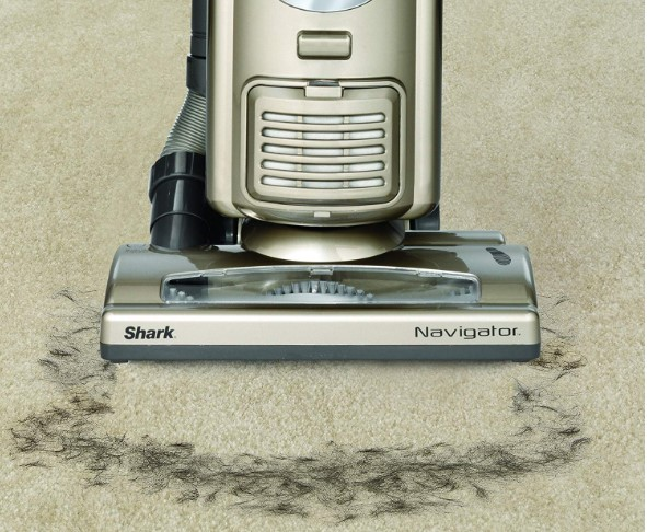 Best Industrial Vacuum cleaners reviews