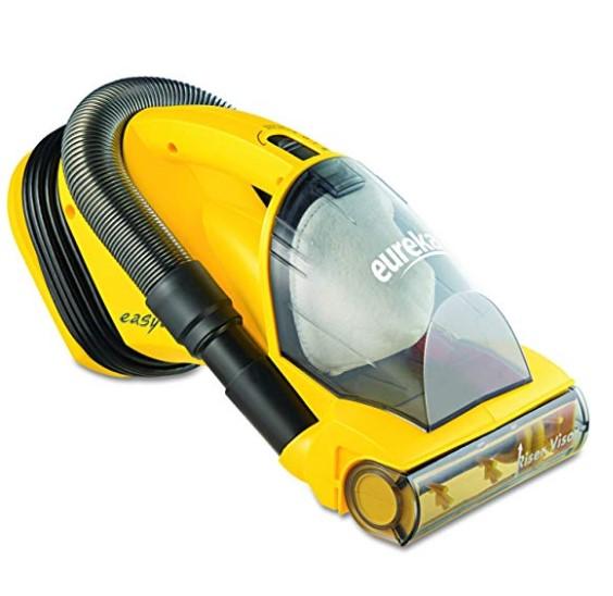 ureka-vacuum