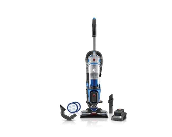 Hoover-Vacuum-Cleaner-Air-Lift-20-Volt-Lithium-Ion