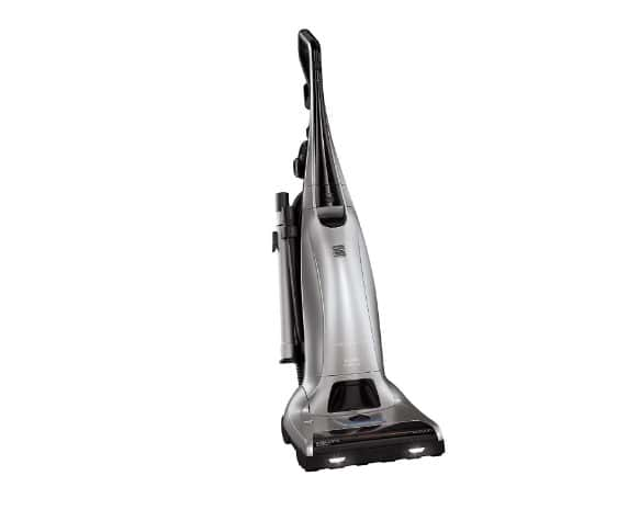kenmore-elit-vacuum