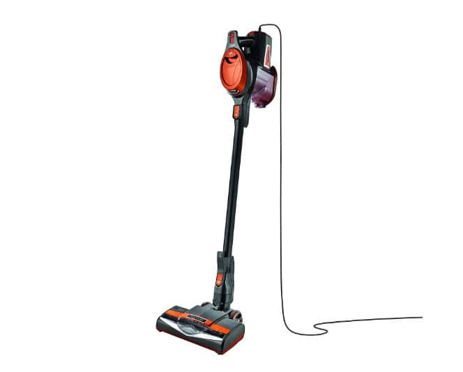 Shark-Rocket-Ultra-HV302 vacuum cleaner