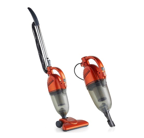 VonHaus Stick Vacuum Cleaner